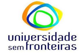 universidad sem front logo.jpg