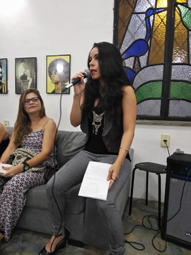 Foto de Fernanda Carvalho (10).jpg