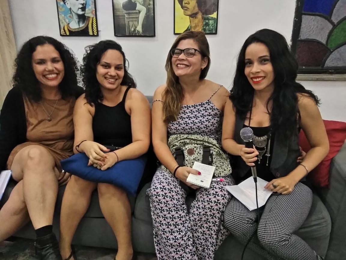 Foto de Fernanda Carvalho (3)