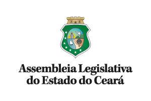assembleia legislativa do ceara.jpg