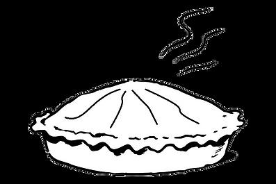 Torta 7 Tortas de saudade.png