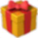 wrapped-present_1f38.png