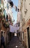 andrea-cipriani-8o7uBfzU2FQ-unsplash caccia tesoro tour bambini venezia.jpg