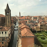 lucia dorsoduro visite guidate venezia t