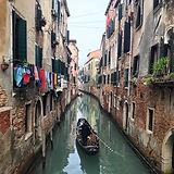 lucia bondetti visite guidate venezia to