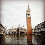 tour san marco venezia basilica.jpg