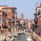 lucia visite guidate venezia tour