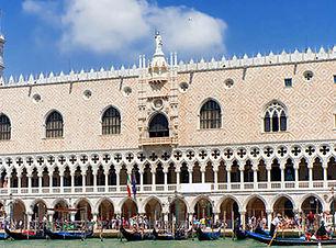 palazzo-ducale-venezia lucia  guida turistica.jpg