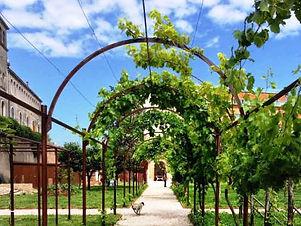 Giardino-Mistico-dei-Frati-Carmelitani visita guidata .jpg