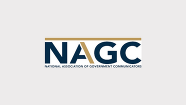 NAGC.png