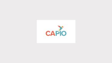 Capio.png