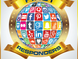Social Media Strategies Summit First Responders: A Virtual Conference