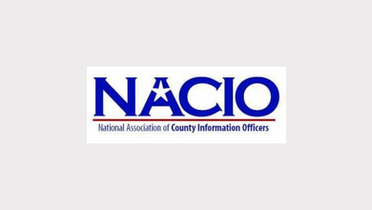 NAGC%20(2).png