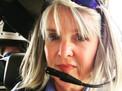 PIO People: Brandi Bates MPIO, Santa Rosa County School District, FL