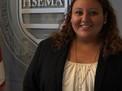 PIO People: Rebekah Mena, Public Information Officer City of Atlantic City, NJ