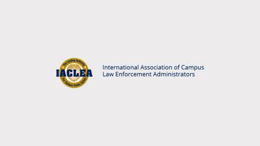 IACLEA.png