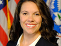 PIO People: Caitlin Justesen, Acting Press Secretary, FEMA