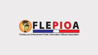 Flepio%20(6).png