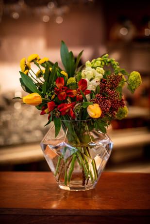 Bella Flora Flowers :)