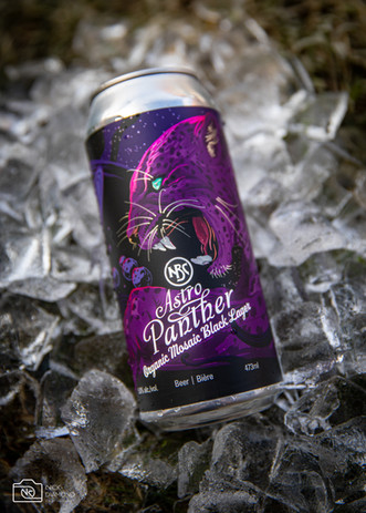 Limited Run Beers - Nelson Brewing Co