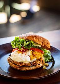 2021.May22MainStreet.Caliente.Burger.1513.jpg