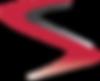 sca_logo_swoosh_cmyk.png