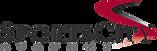 SCA Color Logo - Master.png