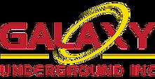 Galaxy Underground Inc..png