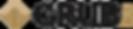 Grub-Logo.png