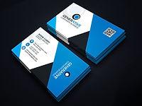 B-CARD.jpg