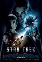 227 - Star Trek.jpg