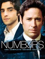 Numb3rs_season_2_DVD.png