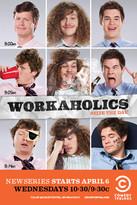 workaholics-poster.jpg