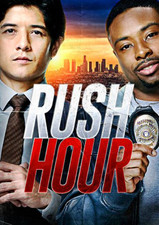 rush-hour-poster.jpg