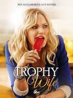 trophywife.jpg