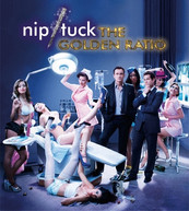 nip_tuck_golden_ratio1.jpg