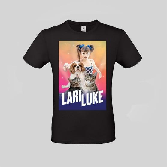 lari-luke_t-shirt_vilma_vinni_valli_blk_
