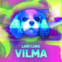 lari_luke_vilma_4k.jpg