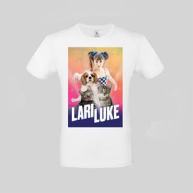 thumbnail_lari-luke_t-shirt_vilma_vinni_
