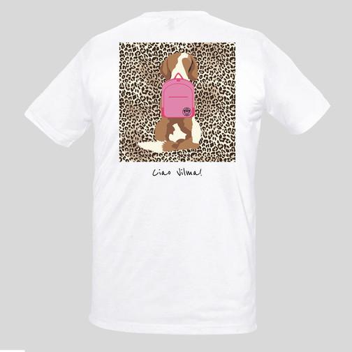 lari-luke-shirt-vilma002.jpg