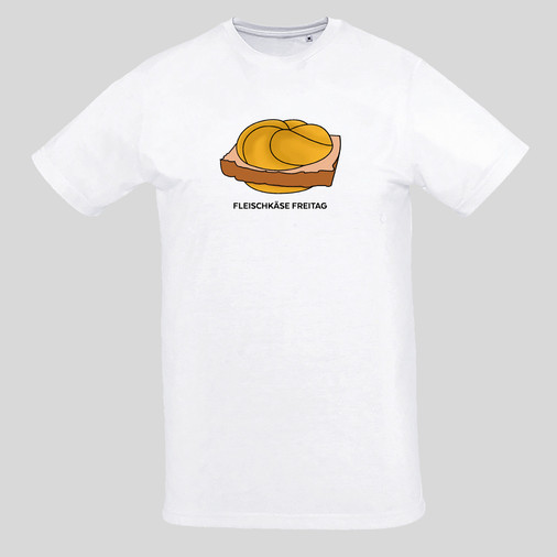 lari-luke-shirt-fleischkaesefreitag.jpg
