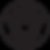 Lari Luke Logo Black.png