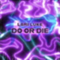 lari_luke_lose_or_die_cover_4000px.jpg