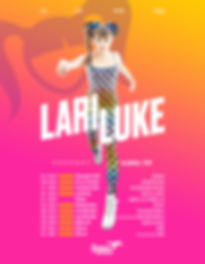 LariLuke_Tour_Feed-SOCIALS-sold-out-6.pn
