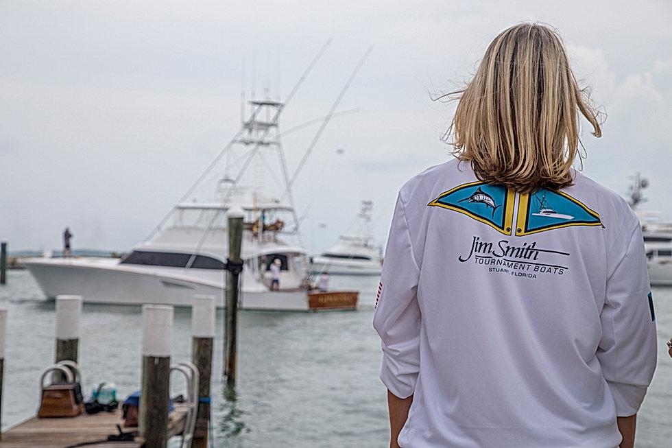 Jim Smith Shop Bahama Shirt Web B.jpg