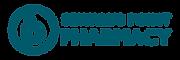 SP Pharma Horizontal Logo.png