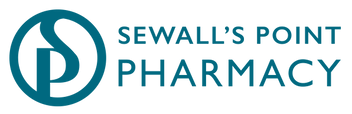 SP Pharmacy Logo 08 2020 New Color.png