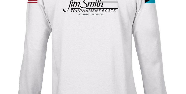 Tournament Shirt Bahamas