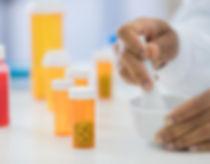 pharmacist-compounding-650x510.jpg
