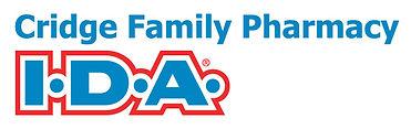 Copy of Cridge-Family-Pharmacy-Logo-v1-8